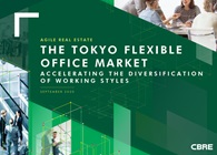 The-Tokyo-Flexible-Office-Market-Sep-2020_608x436